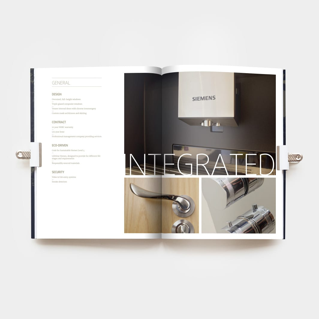 Mike-Garland-Asprey-Park-Marketing-Brochure-Inte-1024