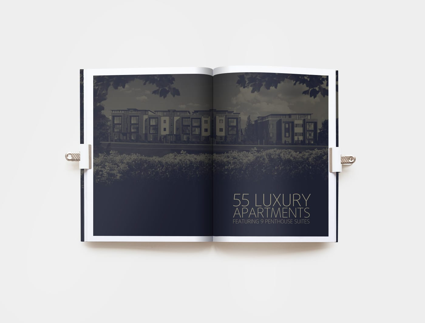 Mike-Garland-Asprey-Park-Marketing-Brochure-Intro