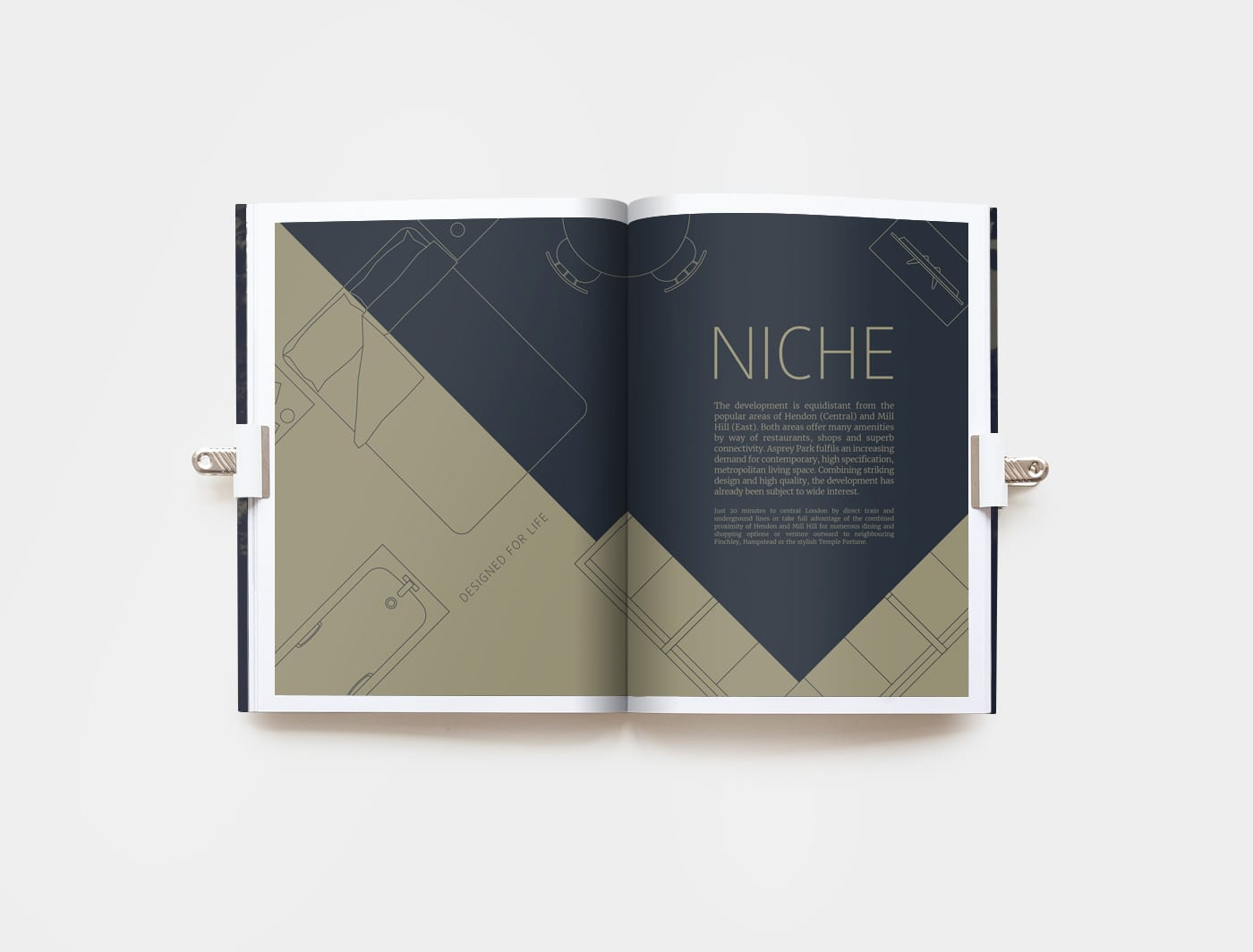 Mike-Garland-Asprey-Park-Marketing-Brochure-Niche