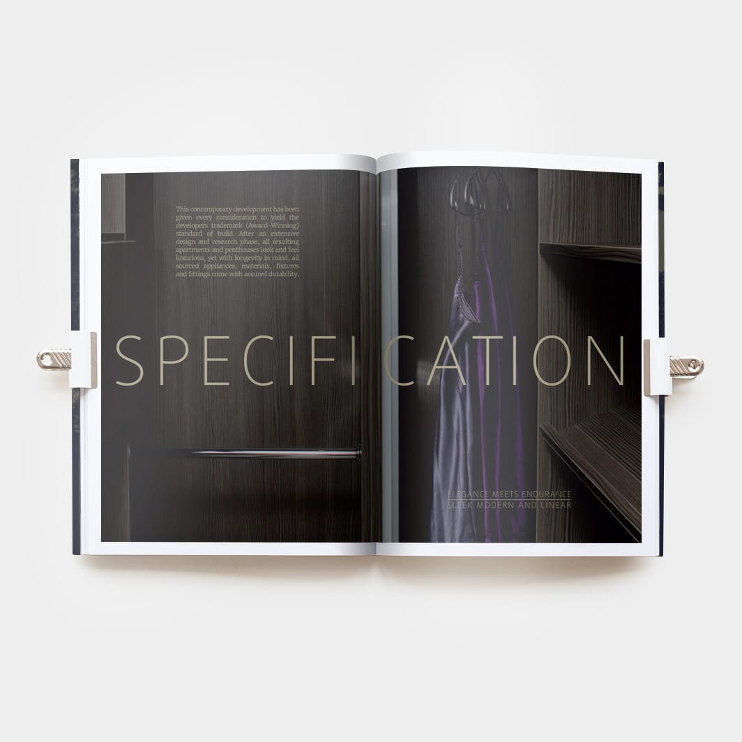 Mike-Garland-Asprey-Park-Marketing-Brochure-Spec-1024