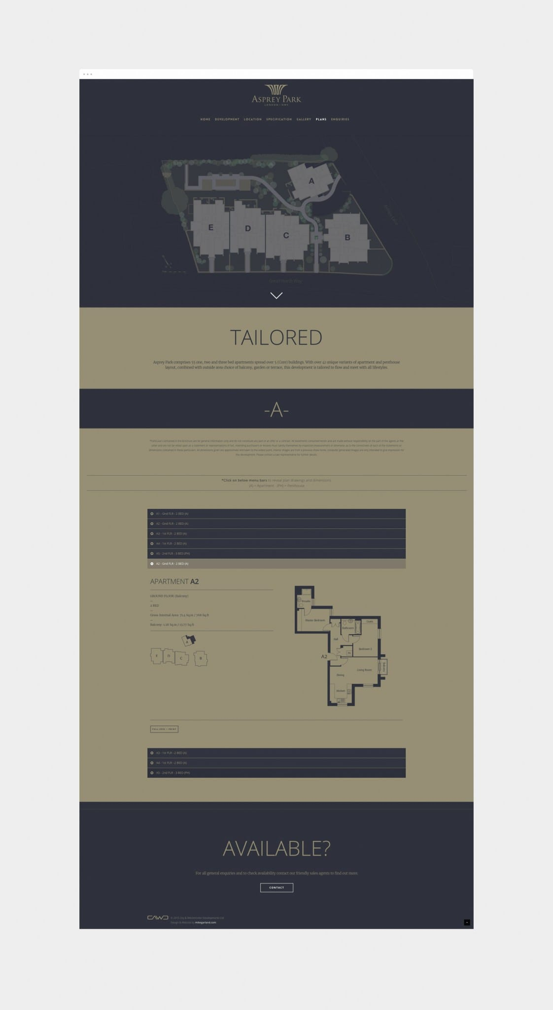 Mike-Garland-Asprey-Park-Website-Plans