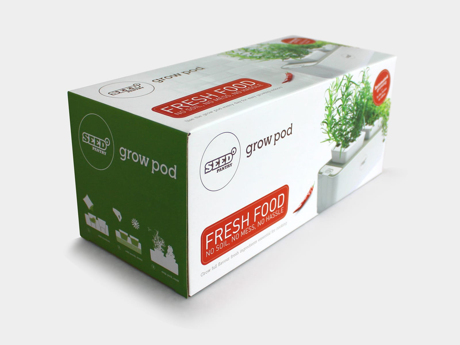 Mike-Garland-Seed-Pantry-grow-pod-box
