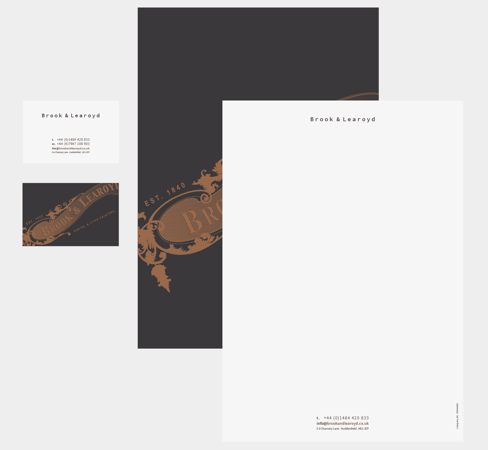 Mike-Garland-BrookandLearoyd-Letterhead-Stationery2