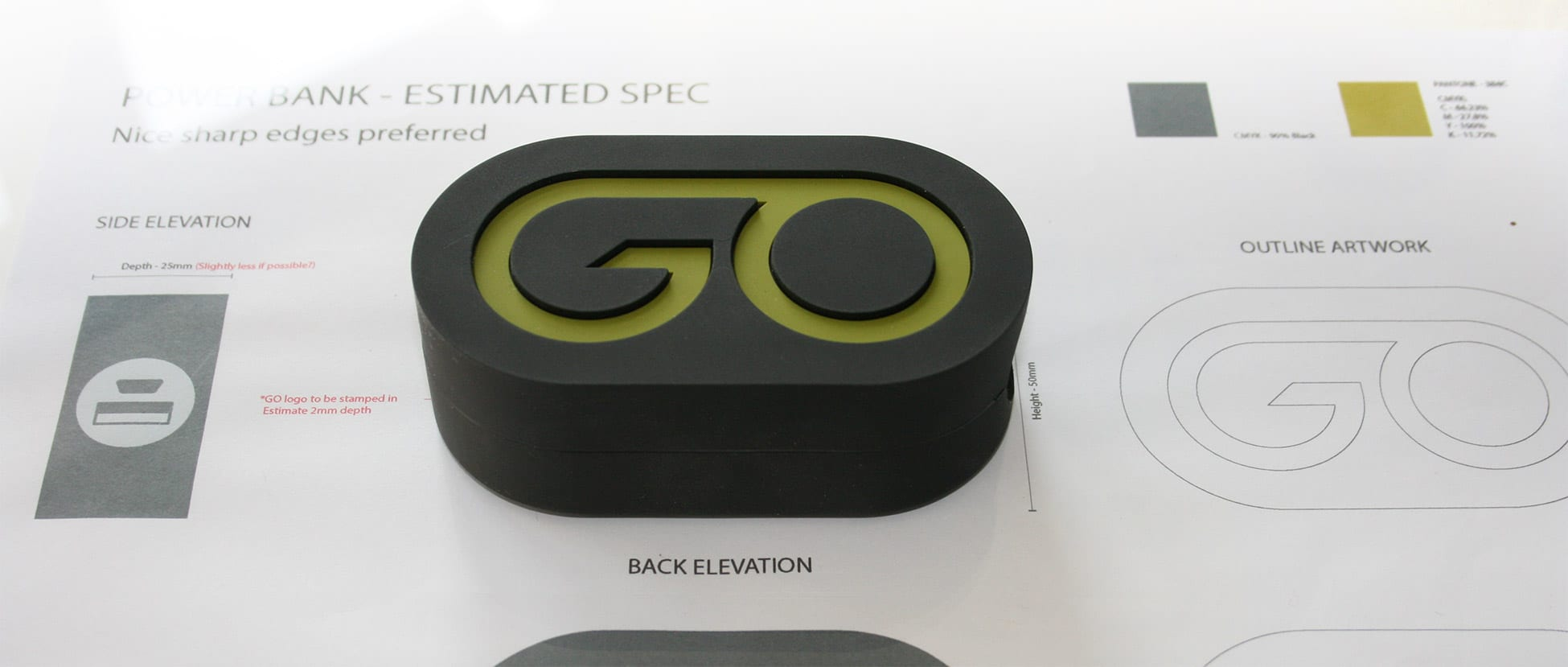 Mike-Garland-GO-Group-PowerBank-Plans