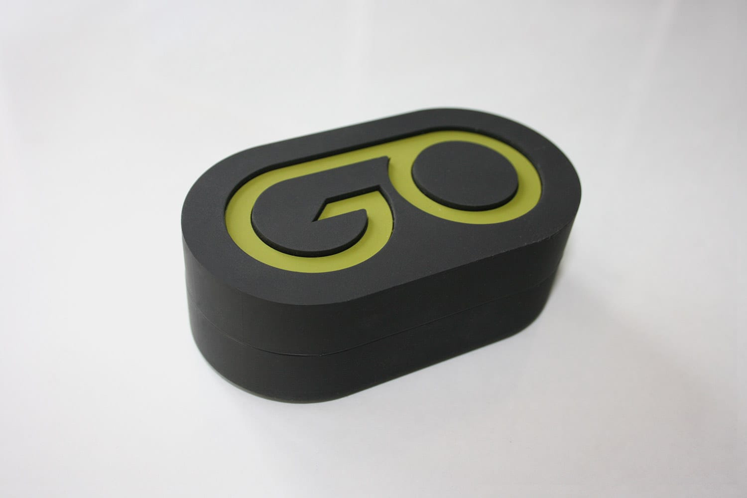 Mike-Garland-GO-Group-PowerBank-profile