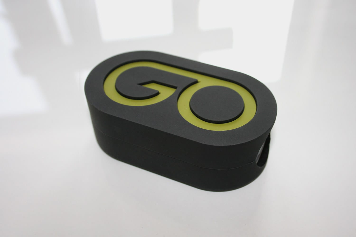 Mike-Garland-GO-Group-PowerBank