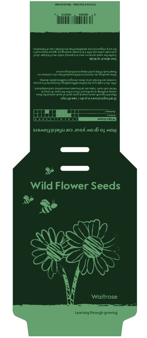 Waitrose_SeedPackets_V2