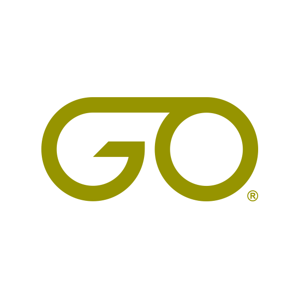 Mike-Garland-Go-Group-Logo-Brand Identity Designer