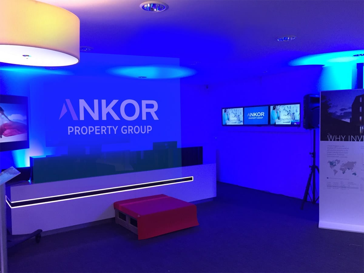 mike-garland-ankor-property-group-the-cube-w5-interior-property-developer-marketing-launch-show-projections