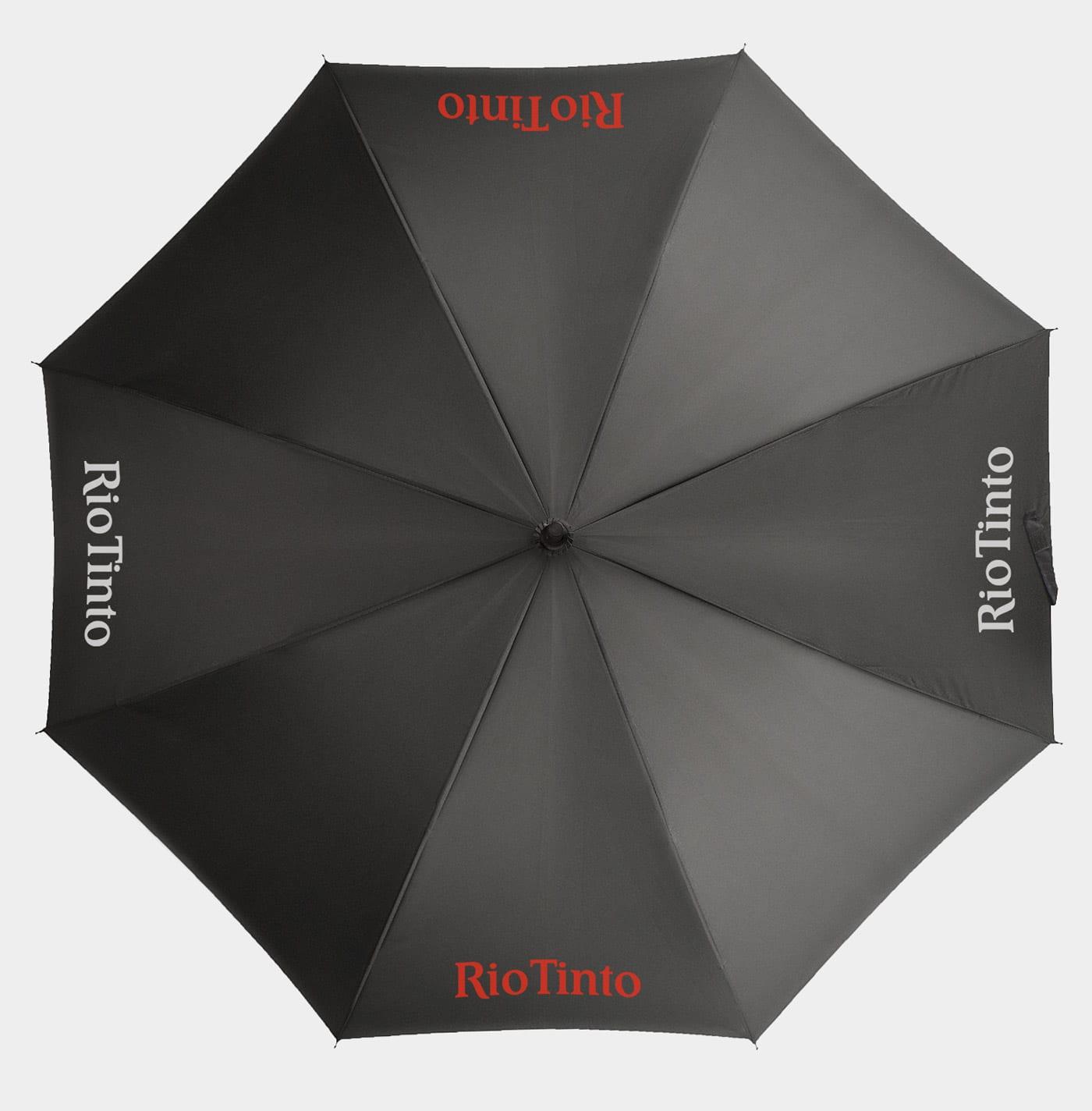 Mike-Garland-Illustration-Rio-Tinto-Umbrella-Top